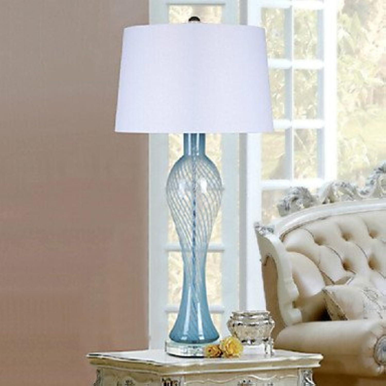Bobo elegant geformte Tischlampe Tischlampe Tischlampe Glas B01424FTLO | Charmantes Design  862dd8