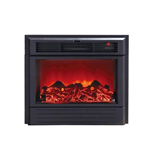 Rot Aufbewahrungsdose mit AGA Ofen-Design Zinn