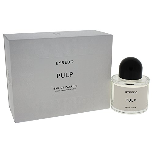Byredo Pulp Eau De Parfum 100 ml