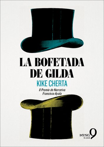 La bofetada de Gilda