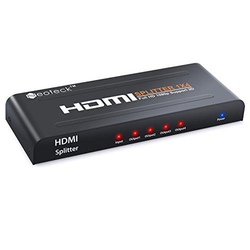 HB31C2A2CB 10Gbps con 2X USB-A y 2X USB-C Cable de Host Ampliado de 9,8 StarTech.com Concentrador USB-C de 4 Puertos
