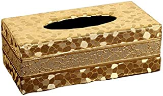 Amazon.es: servilletas de papel decoradas