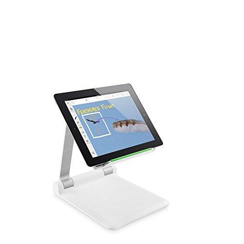 Belkin B2B118 Multimedia Kar En Tablet Podium, 11