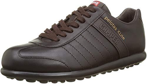 CAMPER, Pelotas XL, Herren Sneakers, Braun