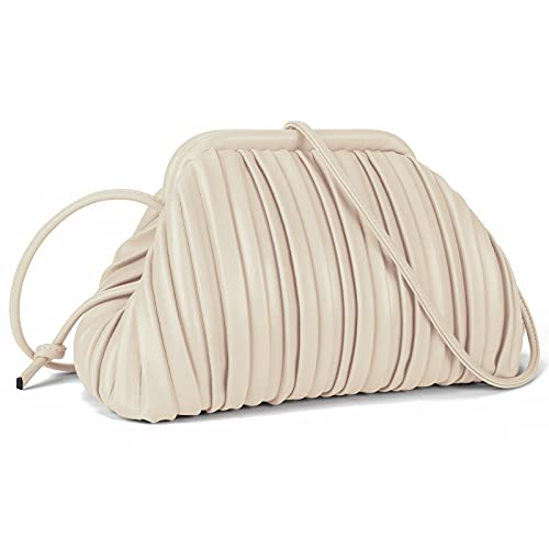 Canvas Women's Clutch Handbags