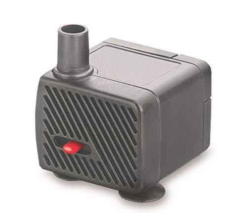 seliger Pumpe 150 Zimmerbrunnen-Pumpe