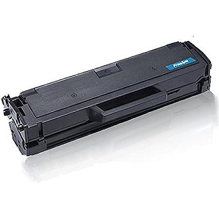 Kompatibel Toner Für Samsung Xpress M2020 Xpress M2020w Xpress M2022 Xpress M2022w Xpress M2070 Xpress M2070f