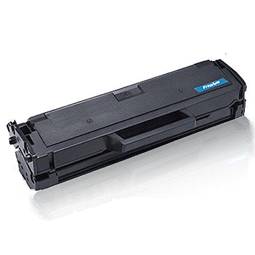 Kompatibel Toner für Samsung Xpress M2020 Xpress M2020W Xpress M2022 Xpress M2022W Xpress M2070 Xpress M2070F Xpress M2070FW Xpress M2070W M2071 W M2071 HW M2071 FW M2078 FW M2078 F MLTD111 MLT D111