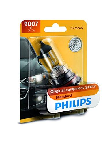 2000 f150 headlight bulb - 9