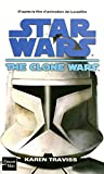 STAR WARS CLONE WARS N90