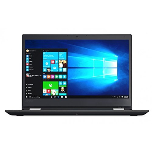 Lenovo ThinkPad Yoga 370 - 20JH002KSP