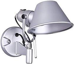 Amazon.es: lampara tolomeo