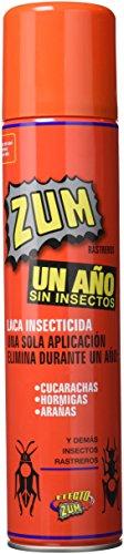 Zum Insecticida para Cucas - 600 ml