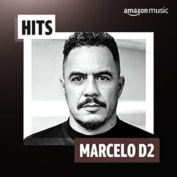 Hits Marcelo D2