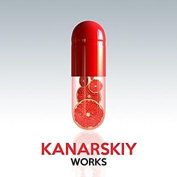 Kanarskiy Works