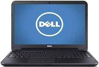 2015 Model Dell Inspiron 15 Laptop Computer - Windows 7 Professional,15.6 Inch High-Definition WLED Backlit Screen, 5th Generation Intel Core i3-5005U Processor (3M Cache, 2.00 GHz), 4GB DDR3 RAM, 500GB HDD, DVDRW