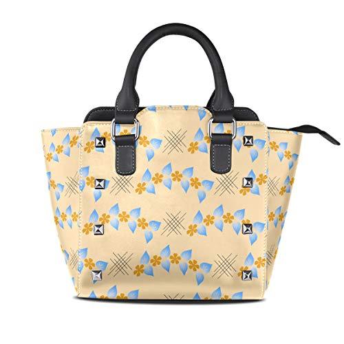 DEZIRO Minimalist Hand Painted Garland evening handbags and clutches for women