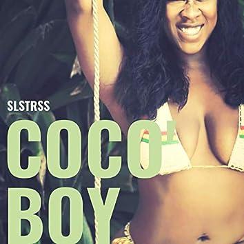 Coco' Boy