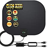 41ZUVJC1OQL. SL160  - Best Tv Antenna For Rural Areas