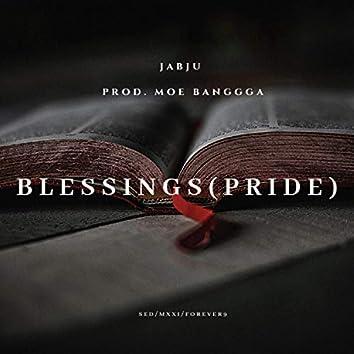 Blessings (Pride)