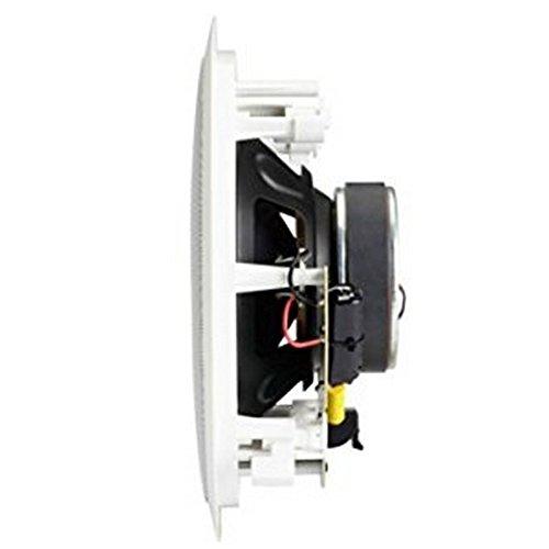 Polk Audio RC80i 2-way Premium In-Ceiling 8