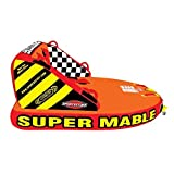 Sportsstuff Súper Mable