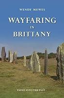 Wayfaring in Brittany