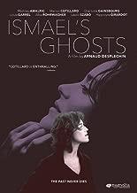 ismael's ghosts movie