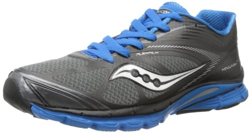 Saucony Men's Kinvara 4 Running Shoe