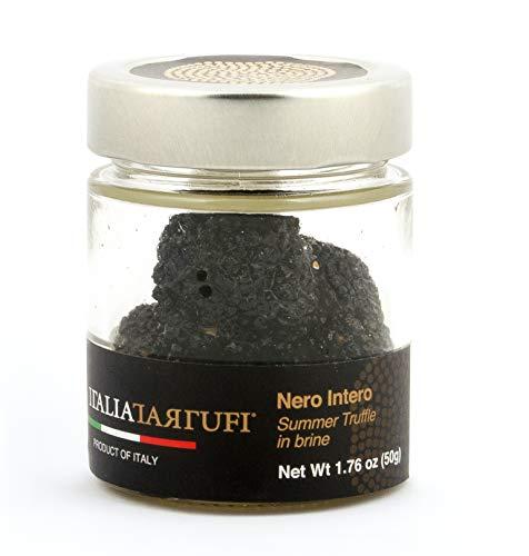 truffe leclerc