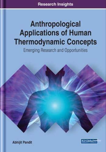 Concept Collant Thermo Performer Niveau 3 Vert OD T.o.e