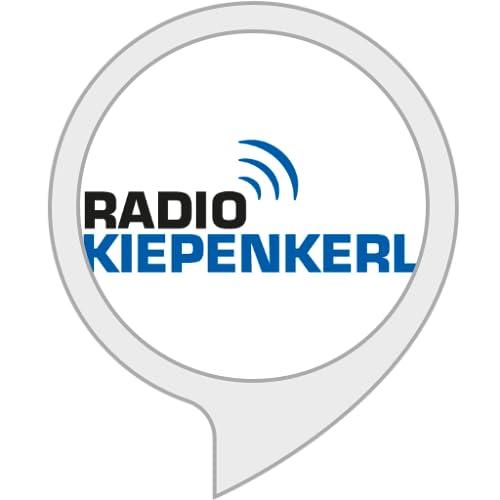Radio Kiepenkerl - aktuelle Meldungen