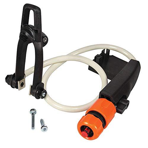Stens 635-420 Water Attachment Kit, Stihl,Black