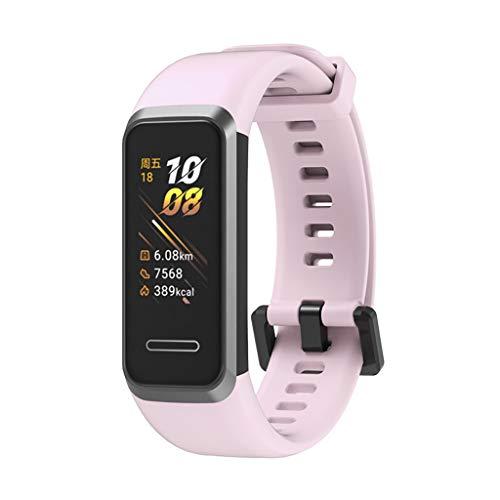 Kompatible für Huawei 4 Smart Watch...
