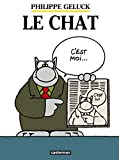 Le Chat, Tome 1