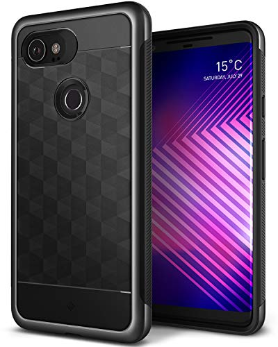 Caseology Slim Protective Cover for Google Pixel 2 XL