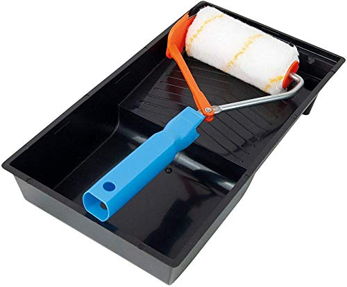 Pentrilo 9534 Kit Recortador