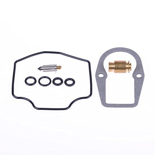 Carburateur Kit de réparation pour Yamaha Cab Y14 XT 600 Z Tenere 3 AJ 88–91
