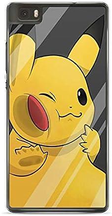 huawei p20 lite coque pokemon