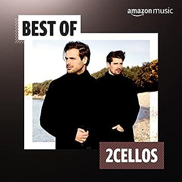 Best of 2CELLOS