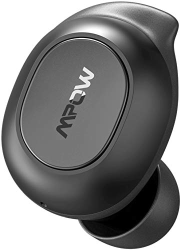 Bluetooth Sports Earbuds, Mpow MDots Right Earbud