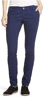 Mossimo Women's Skinny Chino Pants