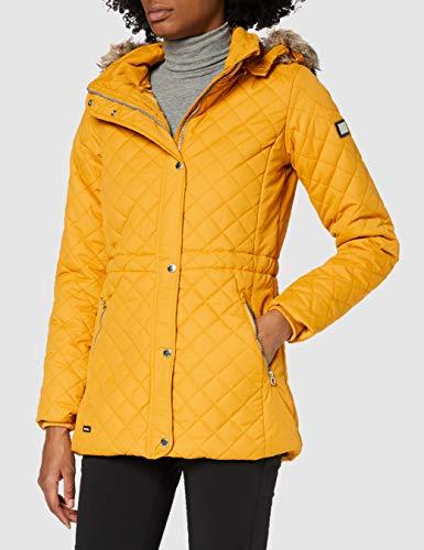 bonprix kurtki płaszcze damskie