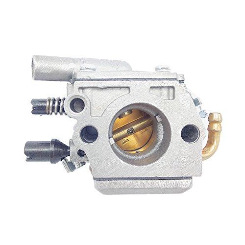 Vergaser Motor Motorteile Für STIHL 038 MS380 Ms381Chainsaws Teile
