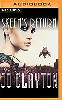 Skeen's Return (Skeen Trilogy)