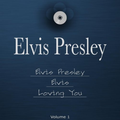Ready Teddy (From 'Elvis', 1956)