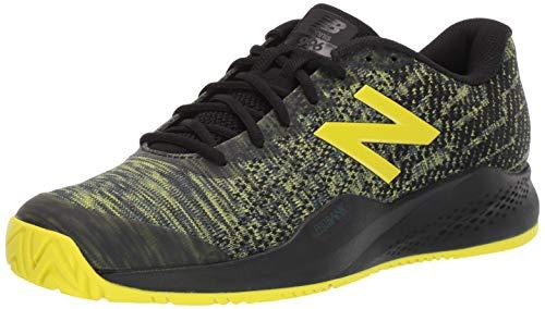 New Balance - Mens MCH996V3 Shoes