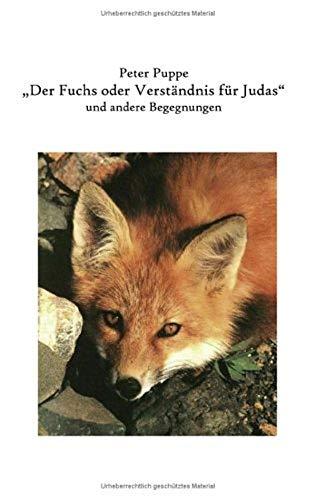Der Fuchs oder Verständnis für Judas