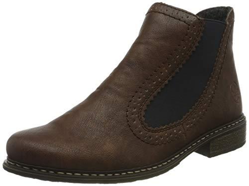 Top 10 der meistverkauften Liste für rieker boots size 43