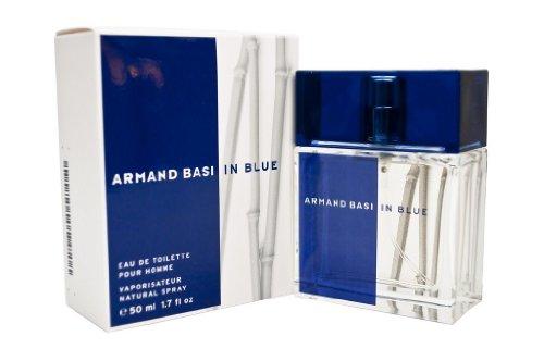 ARMAND BASI IN BLUE 50 ML VAPO